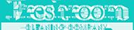 клининговая компания минск